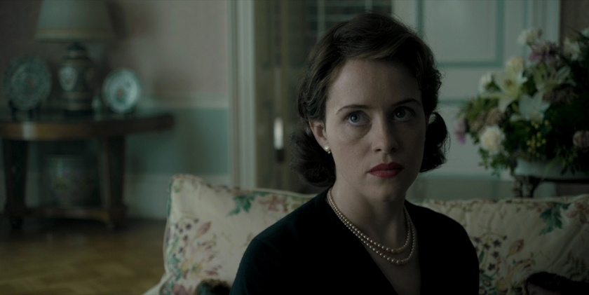 thecrowne03